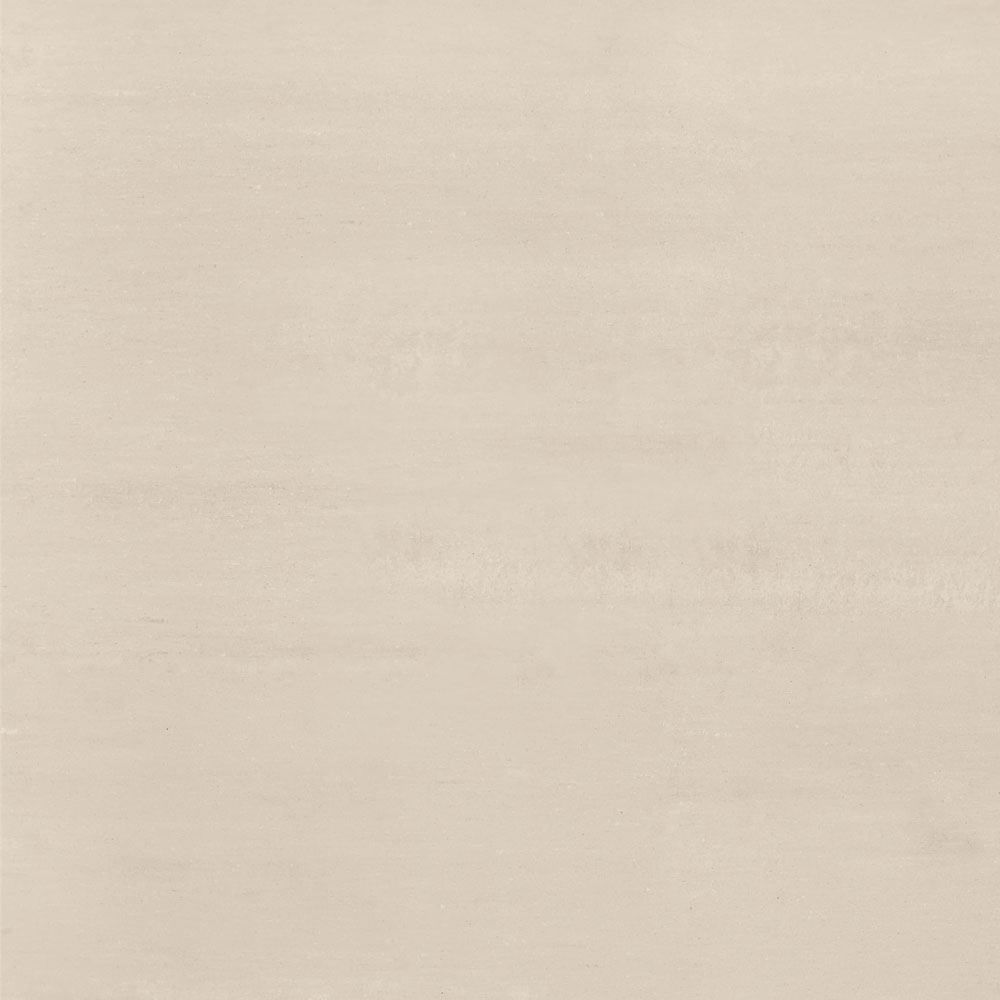 "Granity Air, 4"" x 4"" Stone Artic Porcelain Tile"