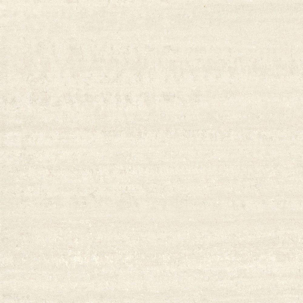 """Granity Air, 4"""" x 4"""" Bush-Hammered Beige Porcelain Tile"""