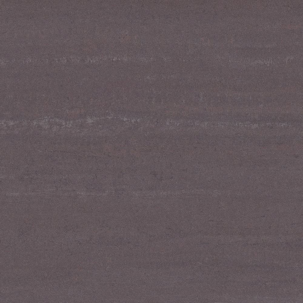 """Granity Air, 4"""" x 4"""" Stone Cocoa Porcelain Tile"""
