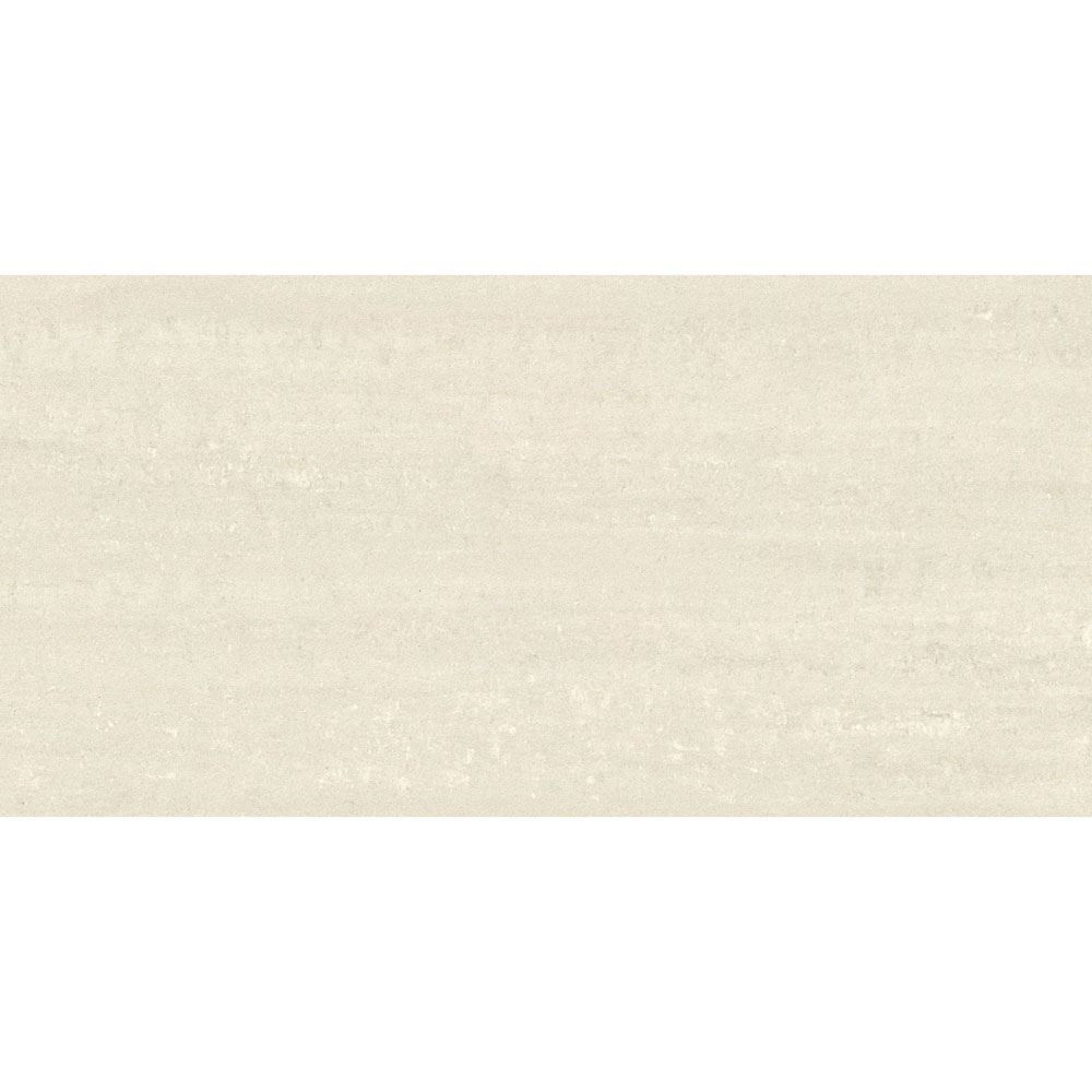 """Granity Air, 12"""" x 24"""" Matt Beige Porcelain Tile"""