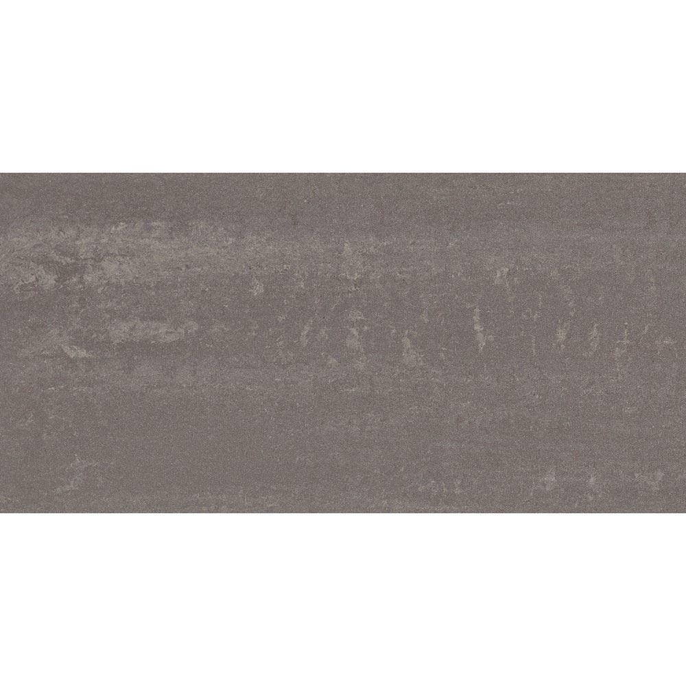 """Granity Air, 12"""" x 24"""" Matt Soil Porcelain Tile"""