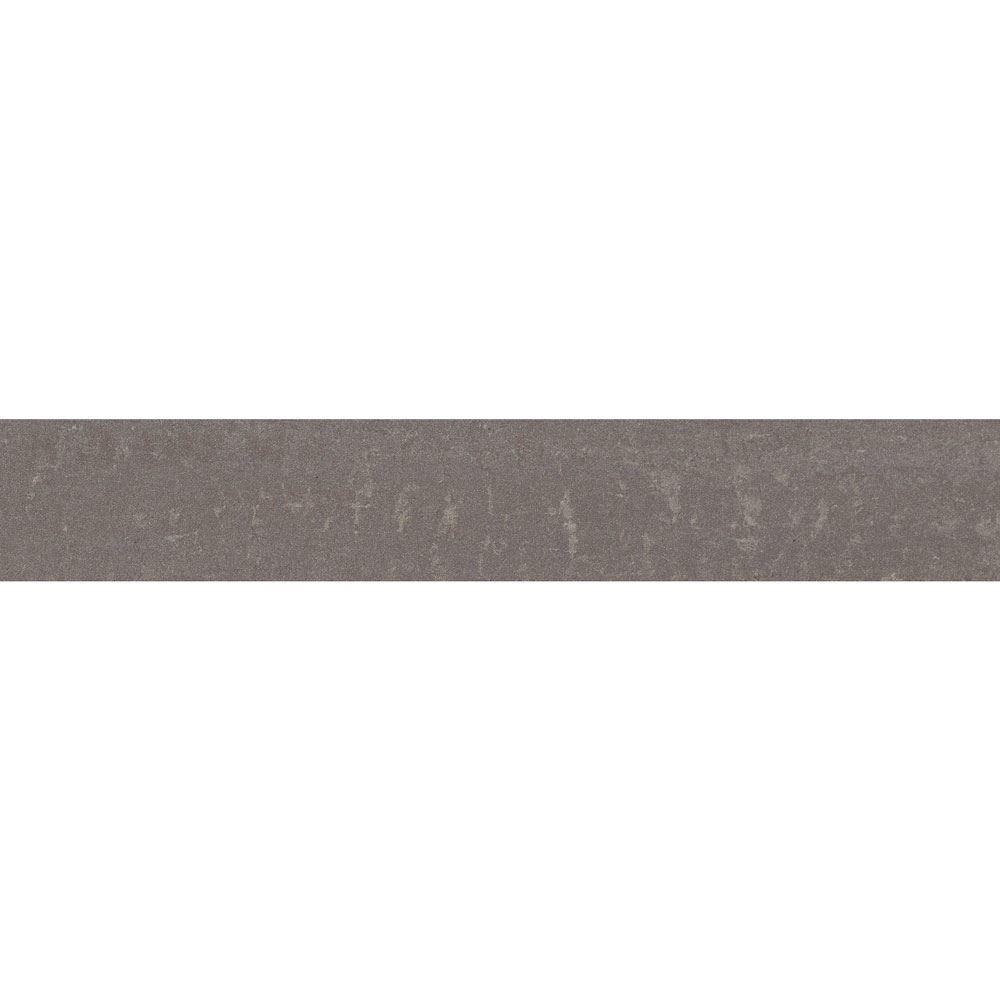 """Granity Air, 4"""" x 24"""" Stone Soil Porcelain Tile"""