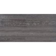 """Granity Air, 24"""" x 47"""" Bush-Hammered Steel Porcelain Tile"""