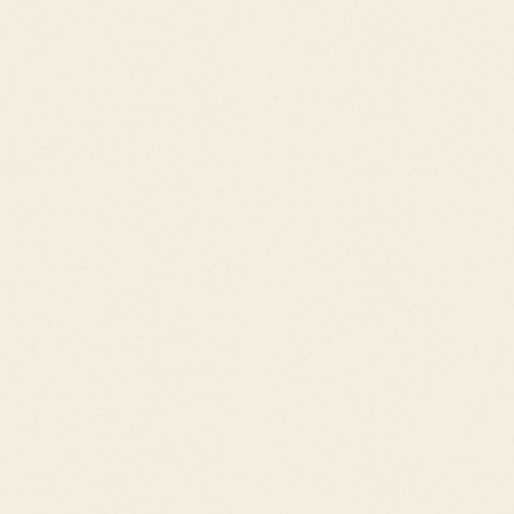 "Premium Porcelain Tile, 36"" x 36"" Solid Stone iWhite"