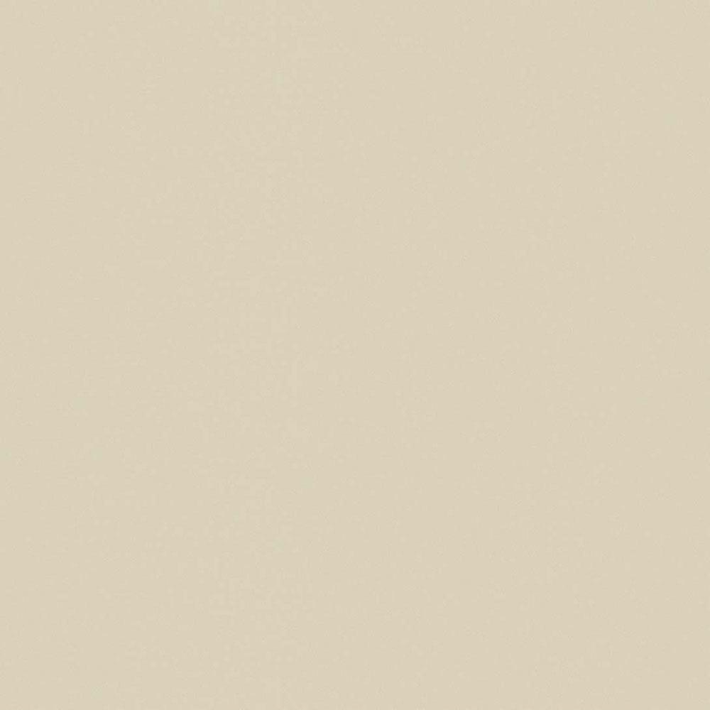 """Premium Porcelain Tile, 24"""" x 24"""" Solid Stone Beige"""