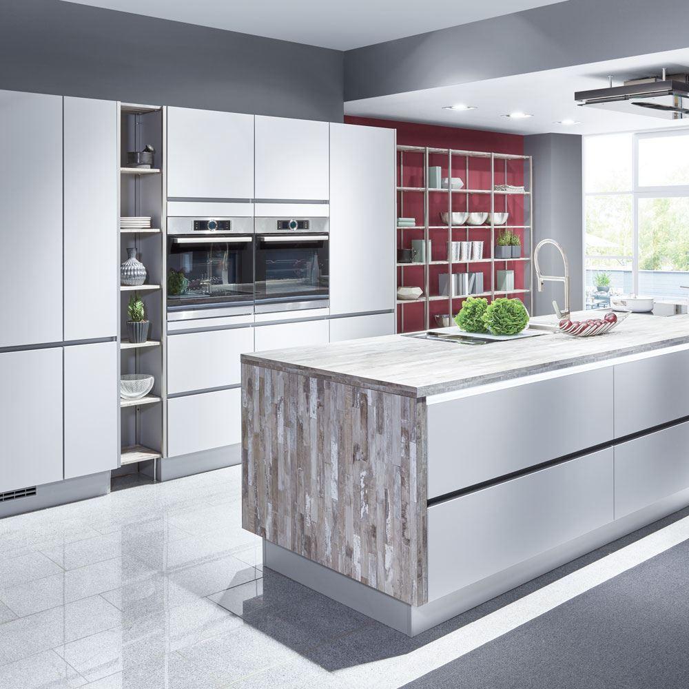 HINTEX - Home Interior & Exterior Building Products  Textura