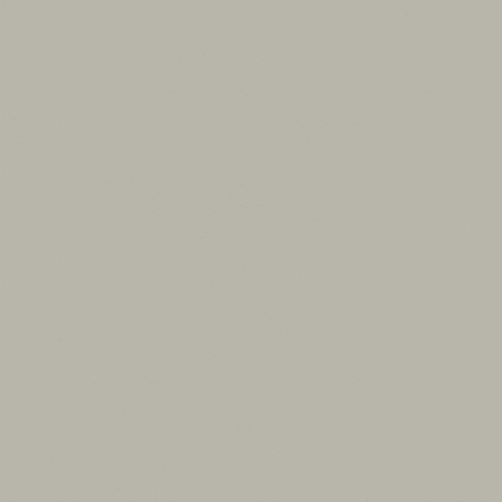 "Premium Porcelain Tile, 4"" x 4"" Solid Matt Gray"