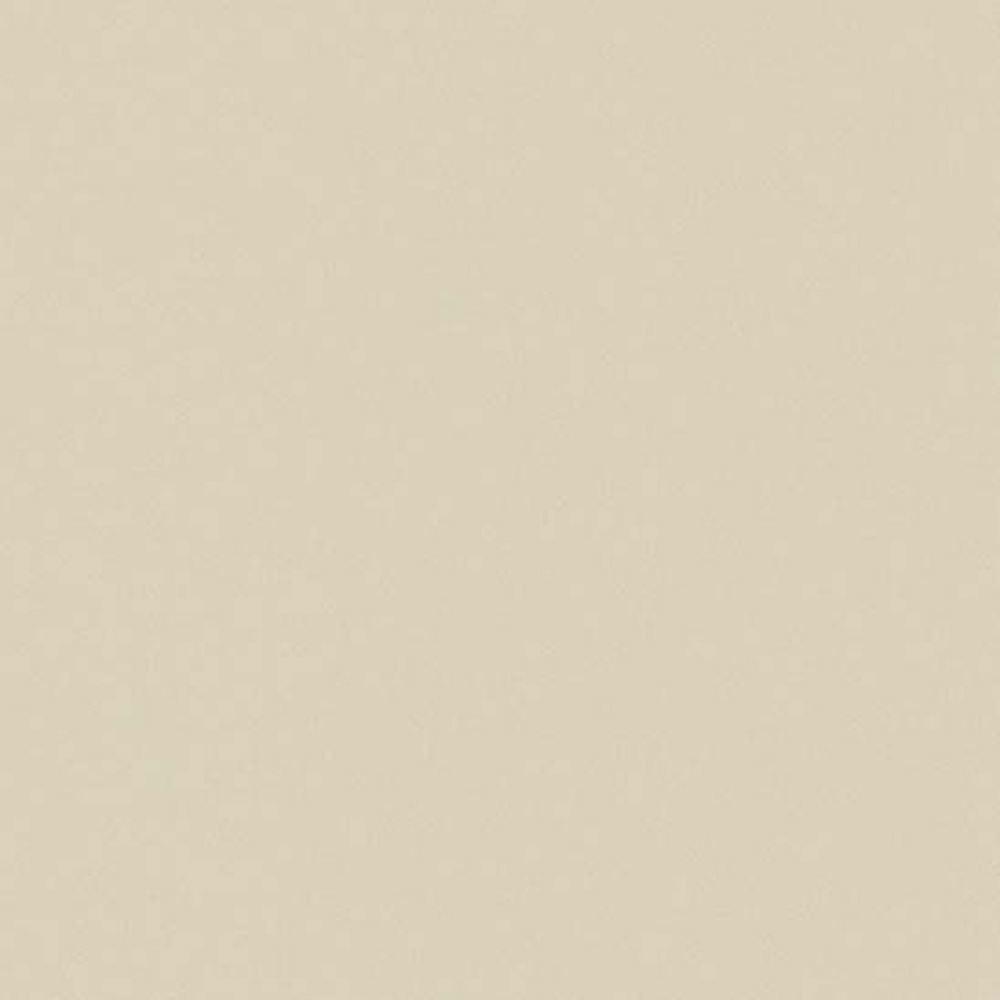 """Premium Porcelain Tile, 4"""" x 4"""" Solid Cement Beige"""