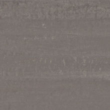 "Granity Air, 24"" x 24"" Stone Soil Porcelain Tile"