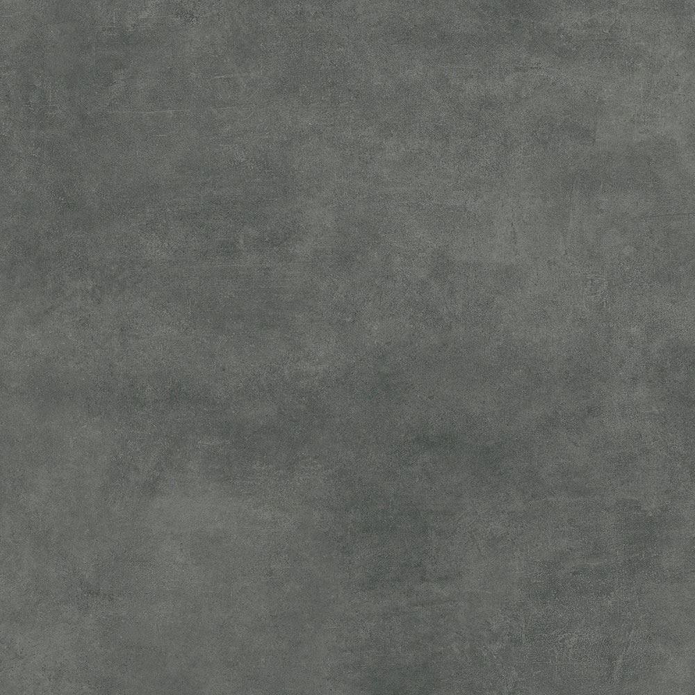 "Gray Outdoor Italian Porcelain Tile 24"" x 48"", Classic"