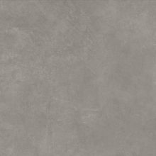 "Modern Italian Porcelain Tile 12"" x 12"", Ideal Natural"