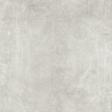 "Modern Italian Porcelain Tile 12"" x 12"", Clear Natural"