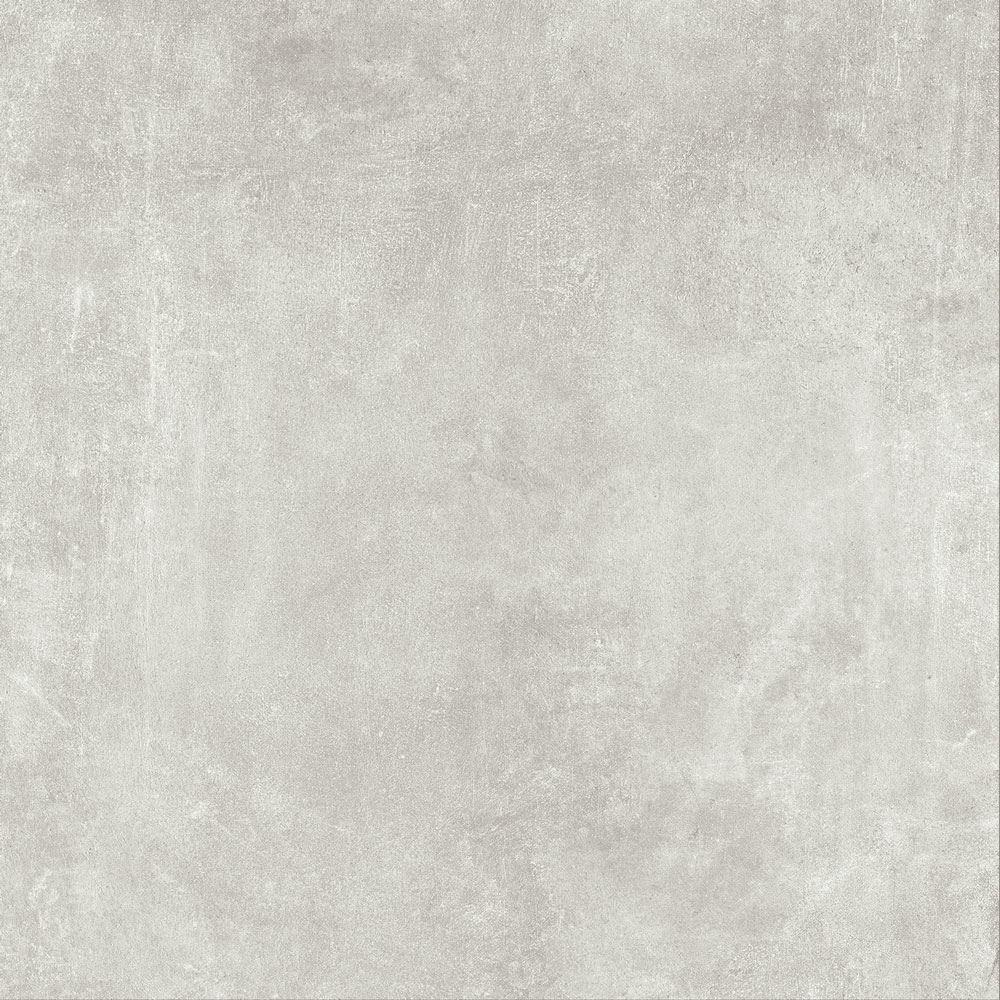 "Modern Italian Porcelain Tile 48"" x 110"", Clear Spazzolata"