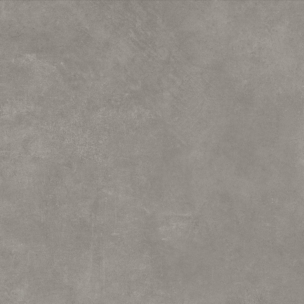"Modern Italian Porcelain Tile 31 1/2"" x 31 1/2"", Ideal Spazzolata"