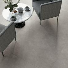 "Modern Italian Porcelain Tile 63"" x 126"", Ideal Spazzolata"