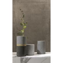 """Modern Italian Porcelain Tile 48"""" x 48"""", Type Spazzolata"""