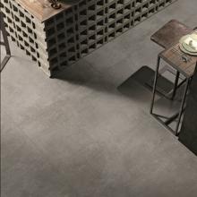 "Modern Italian Porcelain Tile 48"" x 96"", Classic Spazzolata"