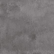 """Picture of Unglazed 24"""" x 24"""" Black Porcelain Tile, Unique Be Smart"""