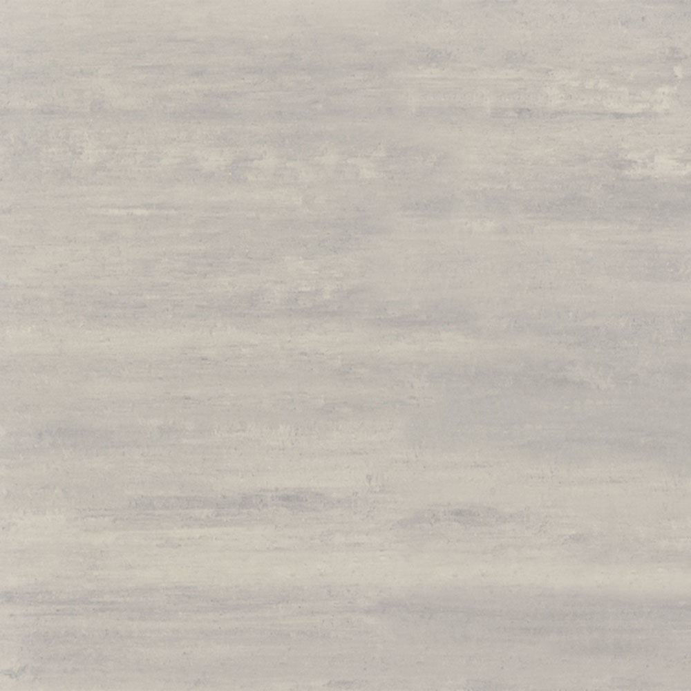 "Granity Air, 12"" x 12"" Bush-Hammered Frost Porcelain Tile"