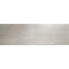 """Granity Air, 12"""" x 12"""" Matt Frost Porcelain Tile"""