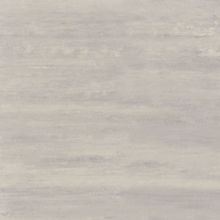 """Granity Air, 12"""" x 12"""" Stone Frost Porcelain Tile"""
