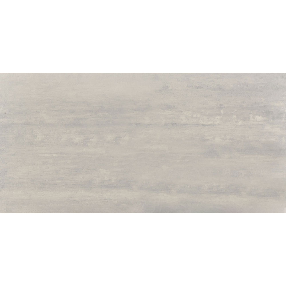 "Granity Air, 24"" x 47"" Matt Frost Porcelain Tile"