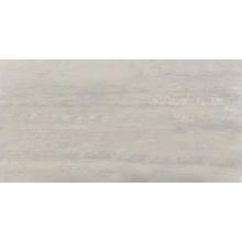 """Granity Air, 24"""" x 47"""" Bush-Hammered Frost Porcelain Tile"""