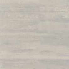"""Granity Air, 36"""" x 36"""" Matt Frost Porcelain Tile"""