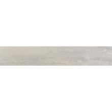 """Granity Air, 4"""" x 24"""" Matt Frost Porcelain Tile"""