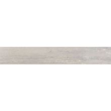 """Granity Air, 4"""" x 24"""" Stone Frost Porcelain Tile"""