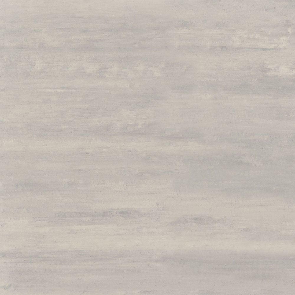 """Granity Air, 4"""" x 4"""" Matt Frost Porcelain Tile"""
