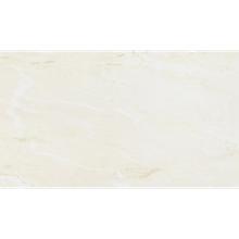"""Italian Estremoz Crema Slab, Bright 59"""" x 118"""""""