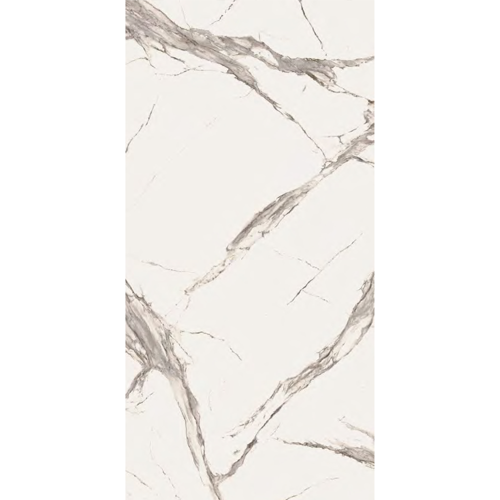 Valentino Porcelain Tile Matt Apuanian White 24 X 48 Hintex Home Interior Exterior Building Materials