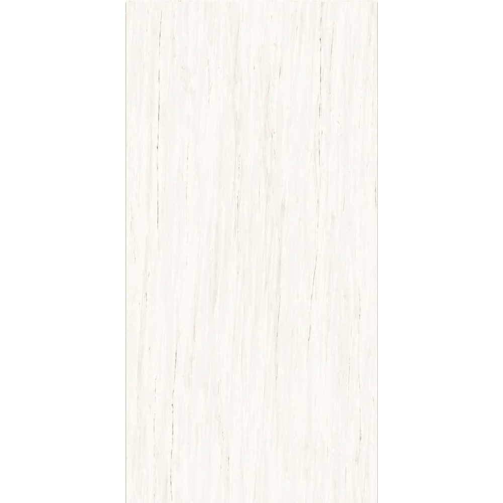"""Italian  Travertino Bianco Slab A,Nat White 63"""" x 126"""", 12mm"""