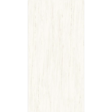 "Italian  Travertino Bianco Slab A, White 63"" x 126"", 12mm"