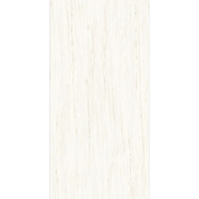 "Italian  Travertino Bianco Slab B, Nat White 63"" x 126"", 6.5mm"