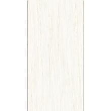 "Italian  Travertino Bianco Slab B, White 63"" x 126"", 12mm"