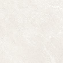 "Modern Spanish Polished Porcelain Tile 30"" x 30"", Avenue White"