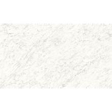 "Italian Veined White Slab, Silky 59"" x 118"""