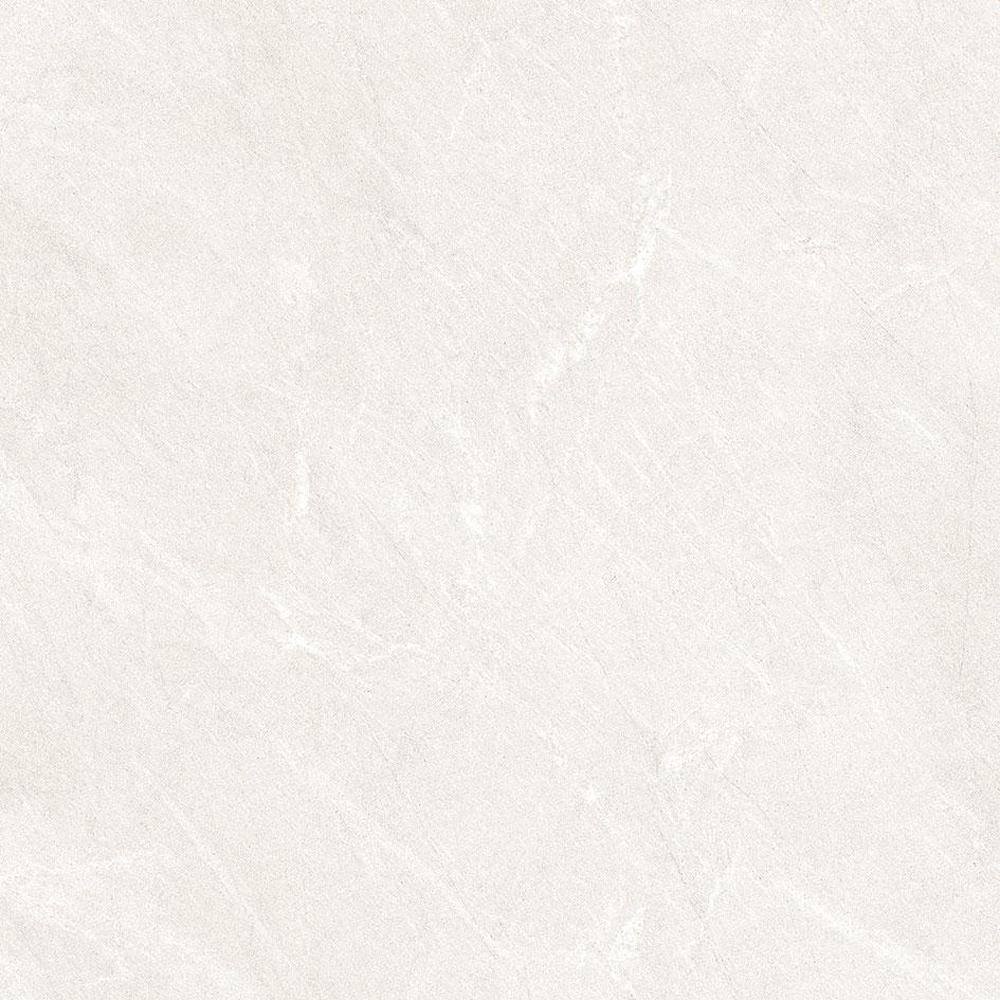 """Modern Spanish Grip Porcelain Tile 30"""" x 30"""", Avenue White"""