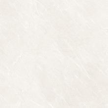 """Modern Spanish Matt Porcelain Tile 48"""" x 48"""", Avenue White"""