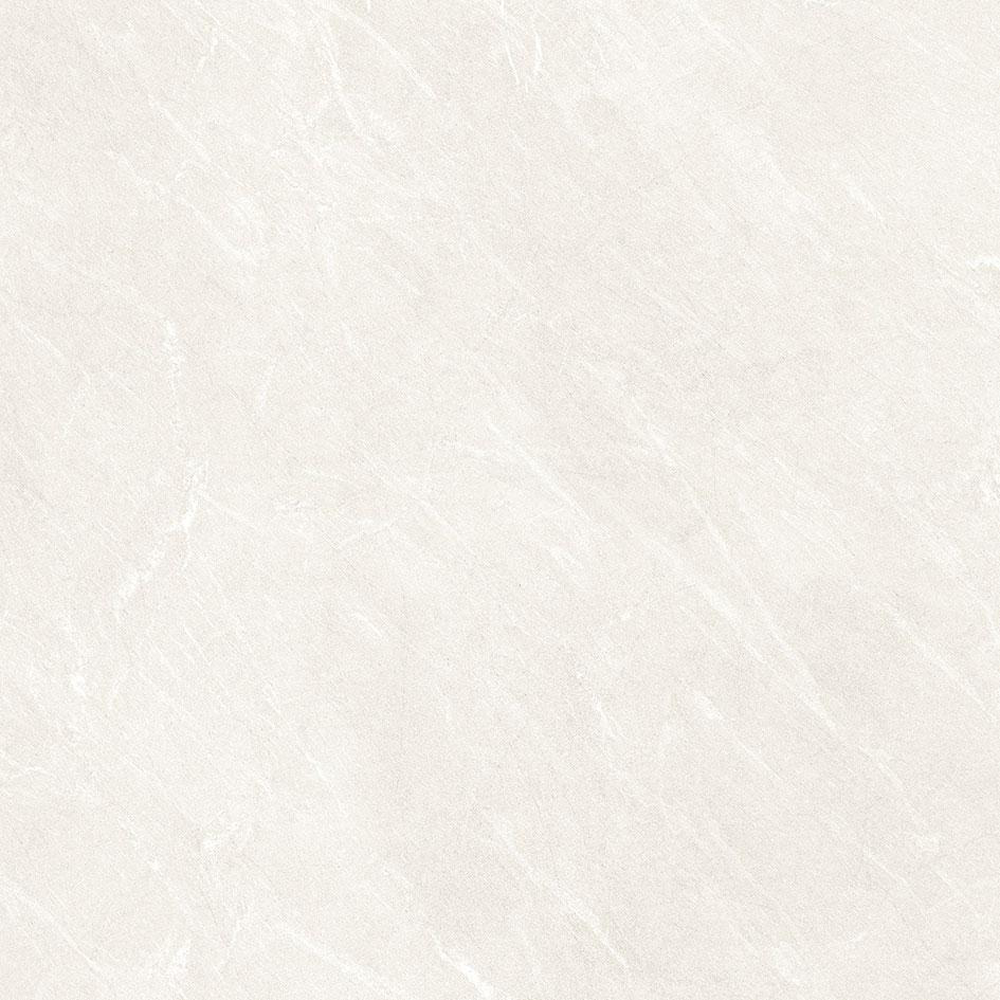"Modern Spanish Grip Porcelain Tile 48"" x 48"", Avenue White"