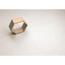 """Modern Spanish Grip Porcelain Tile 48"""" x 48"""", Avenue White"""