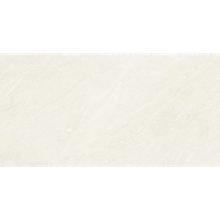 """Modern Spanish Matt Porcelain Tile 12"""" x 24"""", Avenue White"""