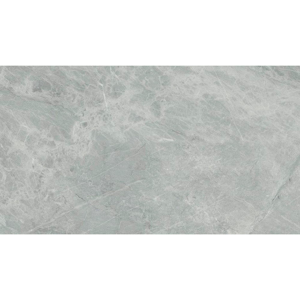 "Italian Blue De Savoie Slab, Pre-Polished 59"" x 118"""