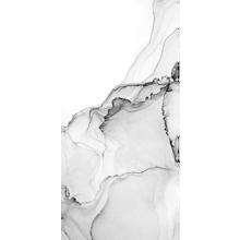 "Aqua Decor Spanish Porcelain Slab, Polished 59"" x 103"", 6mm"