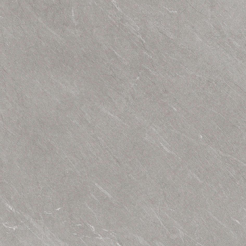 "Modern Spanish Grip Porcelain Tile 30"" x 30"", Avenue Ash"