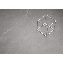 """Modern Spanish Matt Porcelain Tile 12"""" x 24"""", Avenue Ash"""