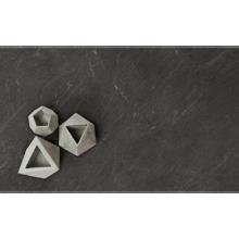 """Modern Spanish Matt Porcelain Tile 48"""" x 48"""", Avenue Graphite"""