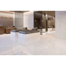 "Modern Spanish Porcelain Tile 24"" x 48"", Onice Pearl"
